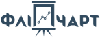 flip-chart-logo