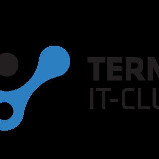logo-it-cluster-1