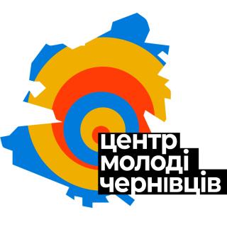 tsmch-loho-pnh-1