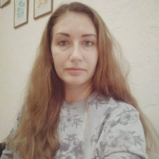 zobrazhennia_viber_2020-10-30_14-29-56